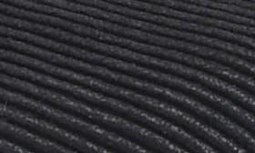 Black/ Black Combo swatch image
