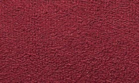 Wine Fabric swatch image