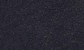 Black Multi Fabric swatch image