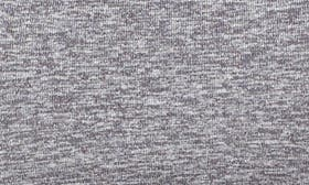 Grey Graphite Melange swatch image