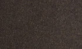 Brown Melange swatch image