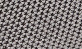 Cobblestone/ Mushroom/ Sail swatch image