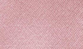 Piglet swatch image