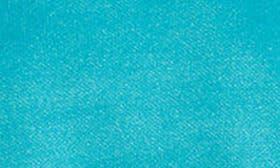 Algiers Blue swatch image