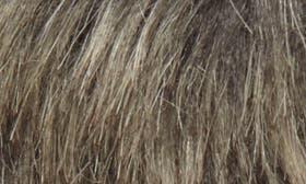 Slate Faux Fur swatch image