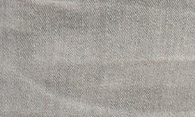 Cool Grey Wash swatch image
