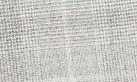 Light Grey Flannel swatch image