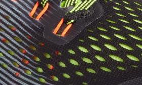 Black/ Volt/ Grey swatch image