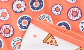Junk Food Pack swatch image