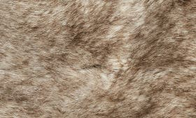 New Natural Tipped swatch image