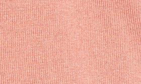 Pink Desert swatch image