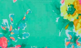 Green Multi swatch image