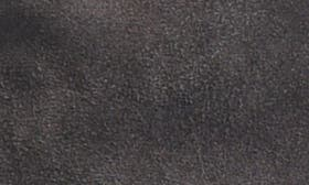 Black/ Dark Grey Combo swatch image