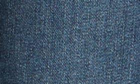Blue 004 swatch image