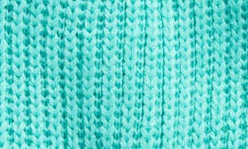 Turquoise swatch image