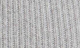 Grey Melange swatch image