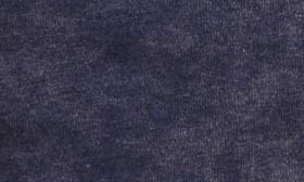 Maritime Blue swatch image