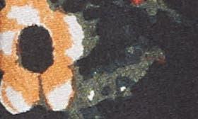 Black Combo swatch image