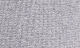 Warm Grey swatch image