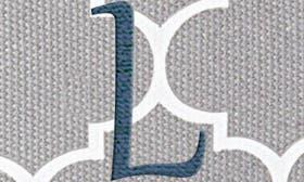 Grey-L swatch image