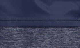 Cosmic Blue swatch image
