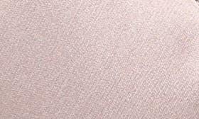 Chai Satin Fabric swatch image