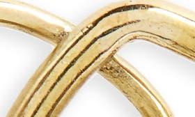 Brass swatch image