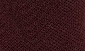 Burgundy Fabric swatch image