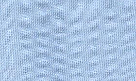 Earnest Blue swatch image