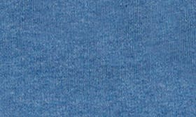 Light Blue Heather swatch image