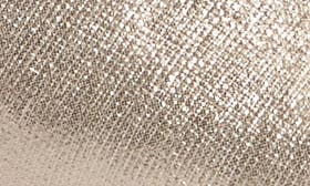 Gold Stardust Fabric swatch image
