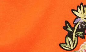 Orange Multi swatch image