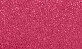 Fuxia swatch image