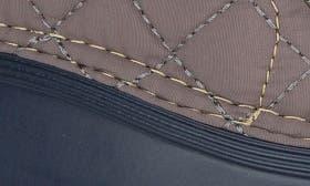 Navy/ Grey Nylon swatch image