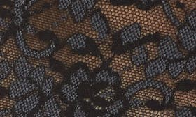 Black/ Heather swatch image