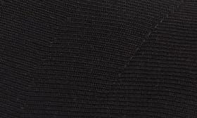 Black Vortex swatch image