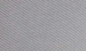 Solid Dark Grey swatch image