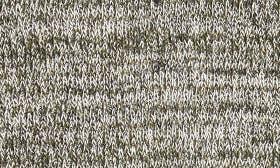 Green Forest Melange swatch image