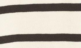 Black/ White Destroy swatch image