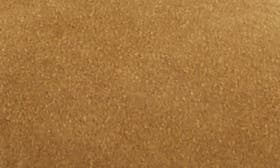 Enyo Nubuck Leather swatch image