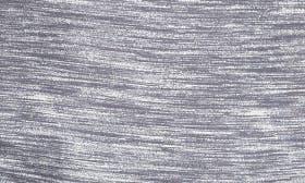 Grey Heather Space Dye swatch image