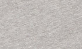Athletic Grey Heather swatch image