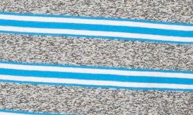 Swedish Blue swatch image