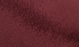 Bordeaux Fabric swatch image