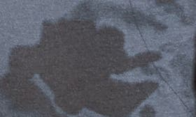 Grey Floral swatch image