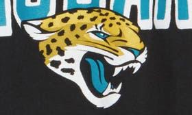 Jaguars swatch image