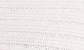 Ivory Soft swatch image
