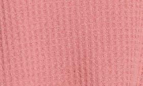 Velvet Blush swatch image
