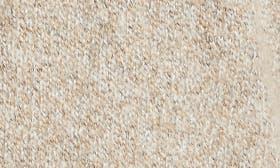 White Pepper Multi swatch image