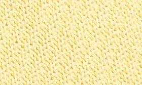 Yellow Meringue swatch image